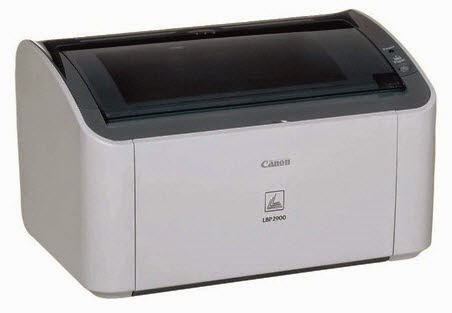 Canon 2900b Printer Driver Download