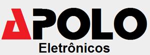 Apolo Decos