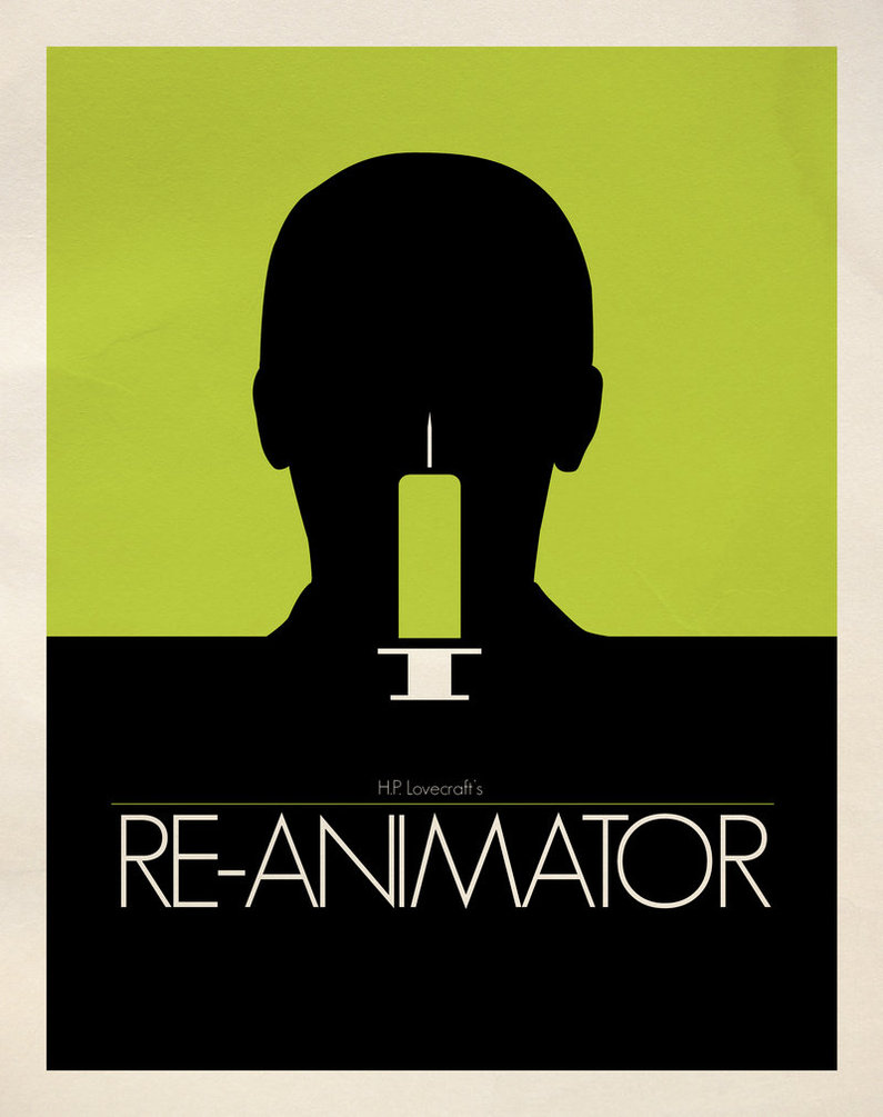 re_animator_poster_by_daveforyou-d3e1w8c.jpg