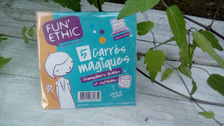 http://www.petitesastucesentrefilles.com/2015/06/les-carres-magiques-fun-ethic.html