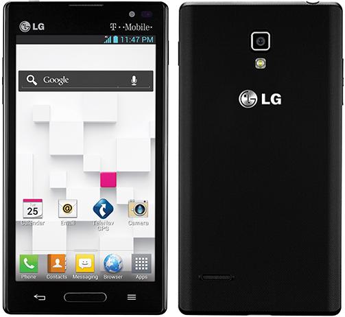 lg optimus l9 p769 mobile firmware download for window 64 bit 32 rh manualdownload2016 blogspot com lg optimus l9 ii d605 manual lg optimus l9 ii d605 manual