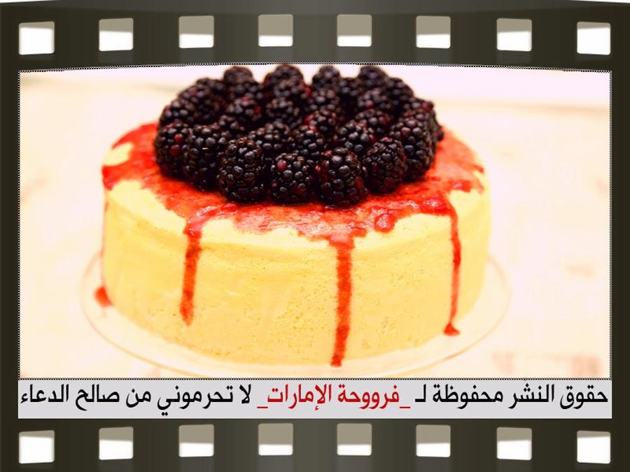 http://3.bp.blogspot.com/-Lt3dykBG17I/VGCrhAyA48I/AAAAAAAACB0/Z38MJX86ECk/s1600/38.jpg