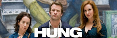 Hung.S03E03.HDTV.XviD-ASAP