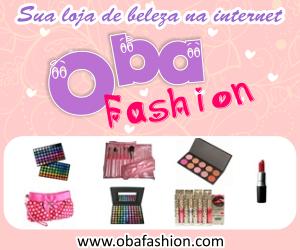 Lojinha Online