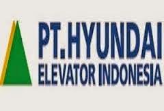 PT Hyundai Elevator Indonesia