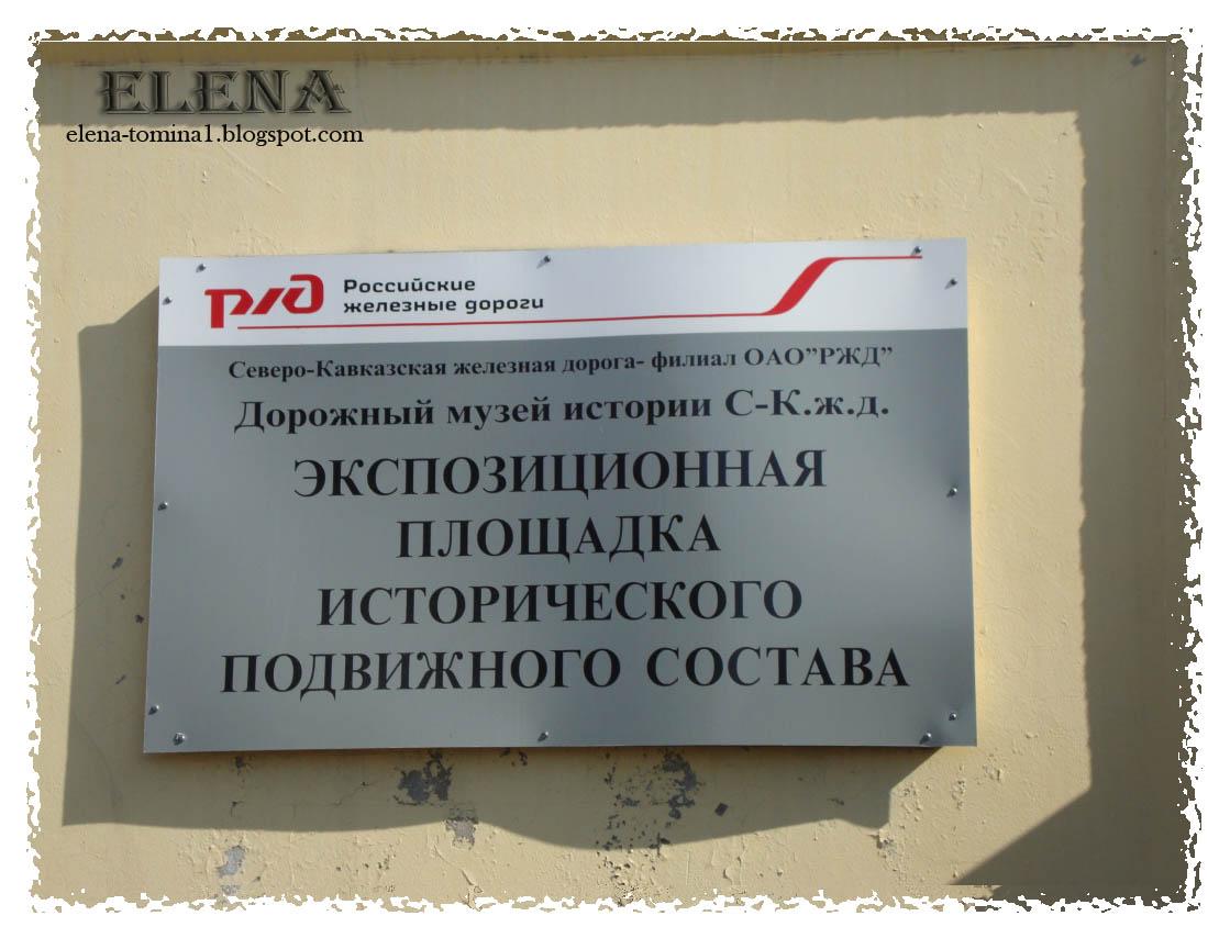 Стоматологическая поликлиника 1 на мира владимир официальный сайт