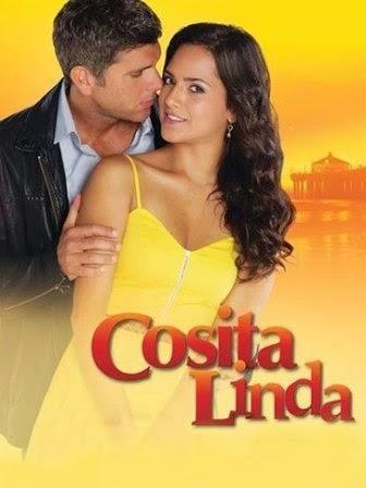 Cosita Linda Cap Completos