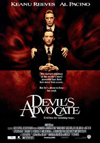 The Devil&#39;s Advocate<br><span class='font12 dBlock'><i>(The Devil&#39;s Advocate)</i></span>