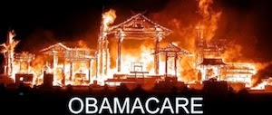 The ObamaCare Enrollment Failure
