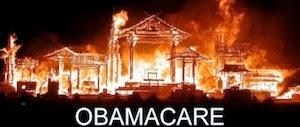 The ObamaCare Enrollment Failure