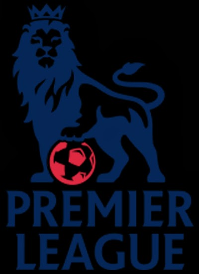 Barclays Premier League round of 5th 2013