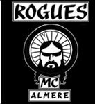 Rogues MC Almere