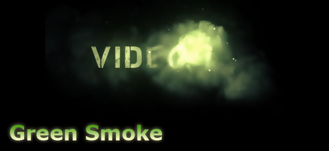 Green Smoke after effects tutorial,Smoke after effects tutorial,Smoke effects,Smoke effects tutorial,VFX smoke,smoke effect in after effect