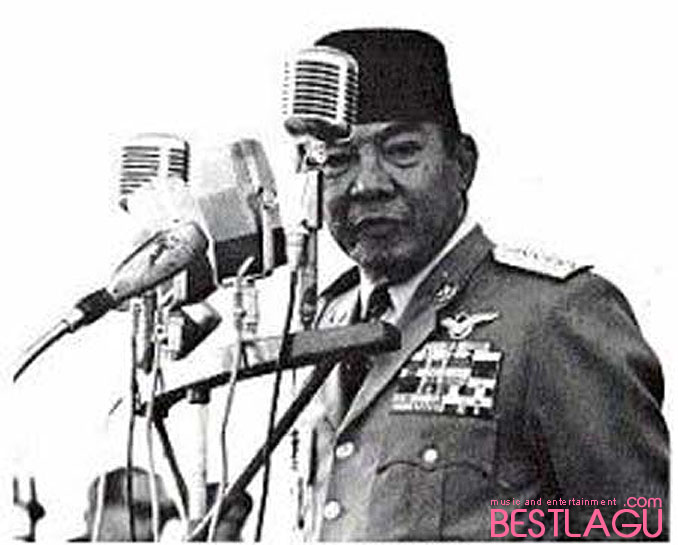 Contoh Naskah Pidato Bahasa Jawa Krama Lengkap 2012