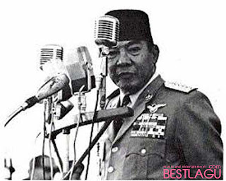 Contoh Pidato on Contoh Naskah Pidato Bahasa Jawa Krama Lengkap 2012
