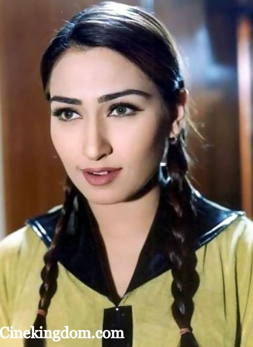 Vaakai Cinema Hot Actress Reema Khan Spicy