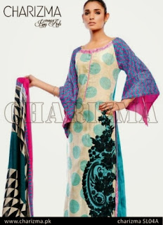 Classical Embroidery Winter Collection