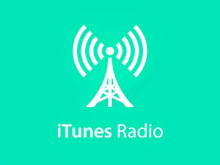 Radio-Vocaloid-iTtunes-Radio
