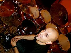 Miguel Cabana