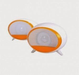 Buy Intex 2.0 Computer M/M Speaker It-Aster at Rs.370 : BuyToEarn