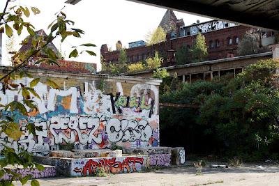 cuves-brasserie-abandonnee-berlin