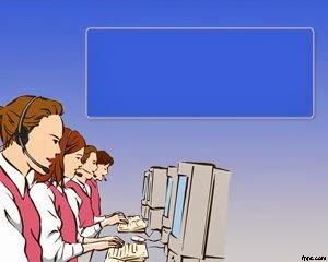 http://update-area.blogspot.com/2014/01/medical-center-powerpoint-template.html