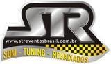 STR Eventos Brasil