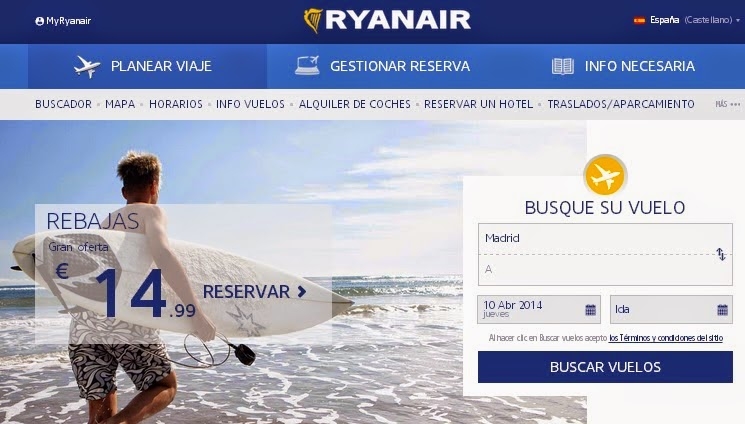 ryanair-cheap-flights-vuelos-baratos