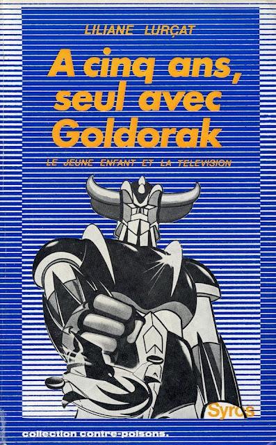 Les nouveaux jouets sur Goldorak. - Page 3 Goldorak-cinq-ans0001