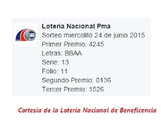 sorteo-miercolito-24-de-junio-2015-loteria-nacional-de-panama
