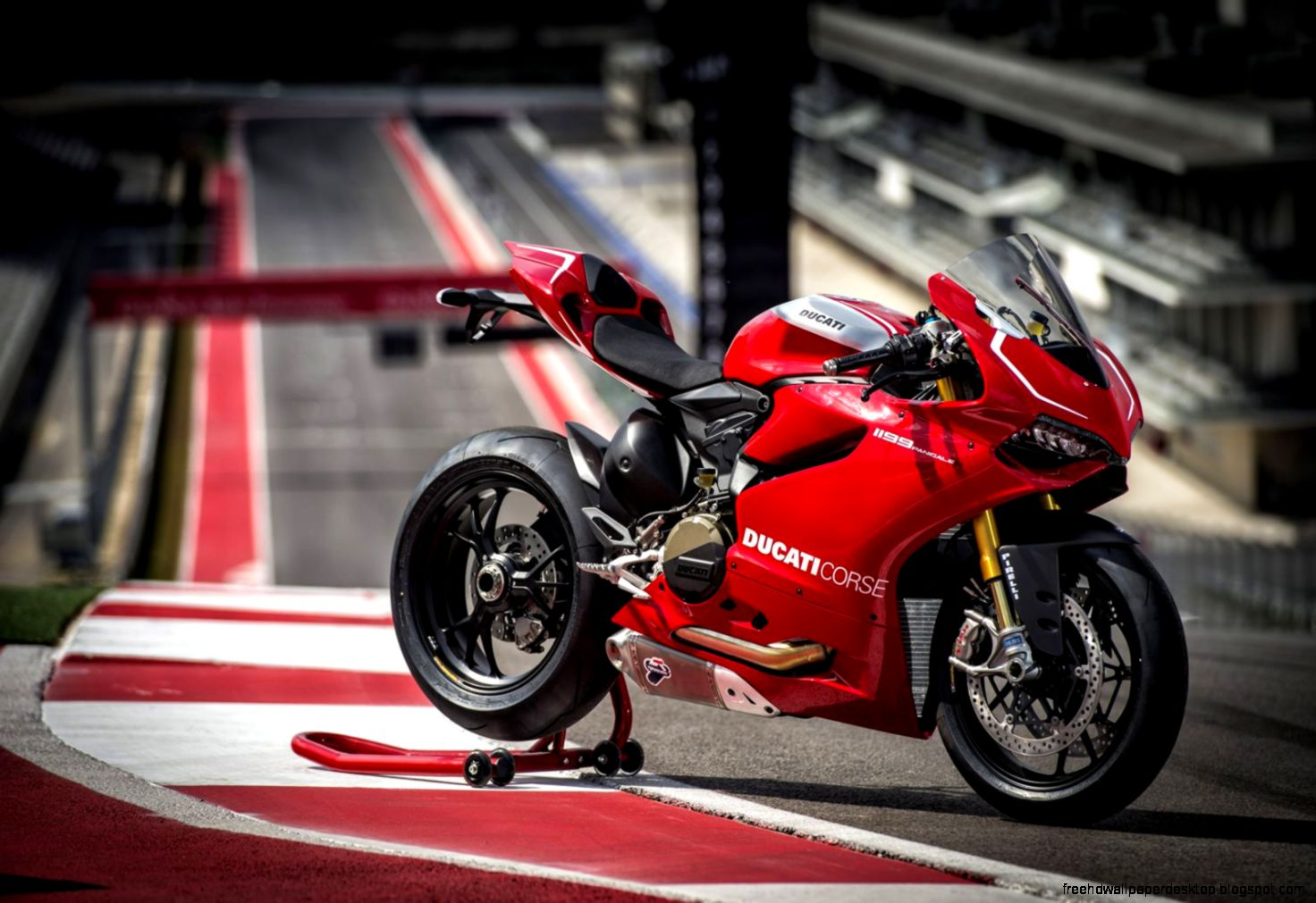 Ducati Superbike 1199 Panigale S Spesification Wallpaper Wide   Free High Definition Wallpapers