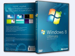 Window 7 Product Key 32 Bit