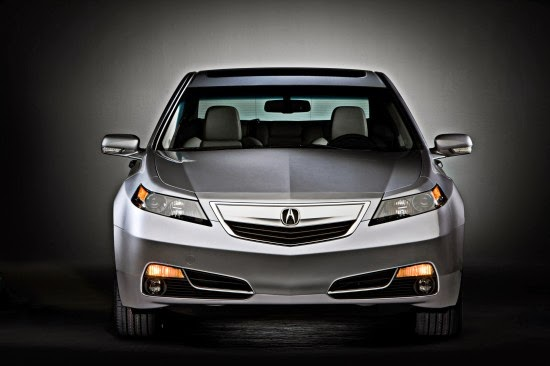 http://funnywallpapers4all.blogspot.com/2014/03/2012-acura-wallpapers.html