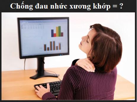 Bai-thuoc-chong-dau-nhuc-xuong-khop-danh-cho-ban-www.c10mt.com