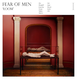 http://poprevuexpress.blogspot.fr/2014/04/fear-of-men-loom.html