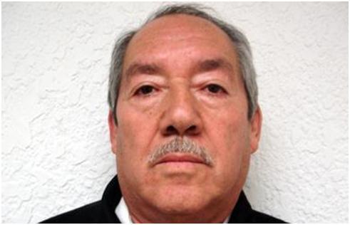 """Arrestan a pastor de la Iglesia """"Sendero de Luz"""" por pederasta"""