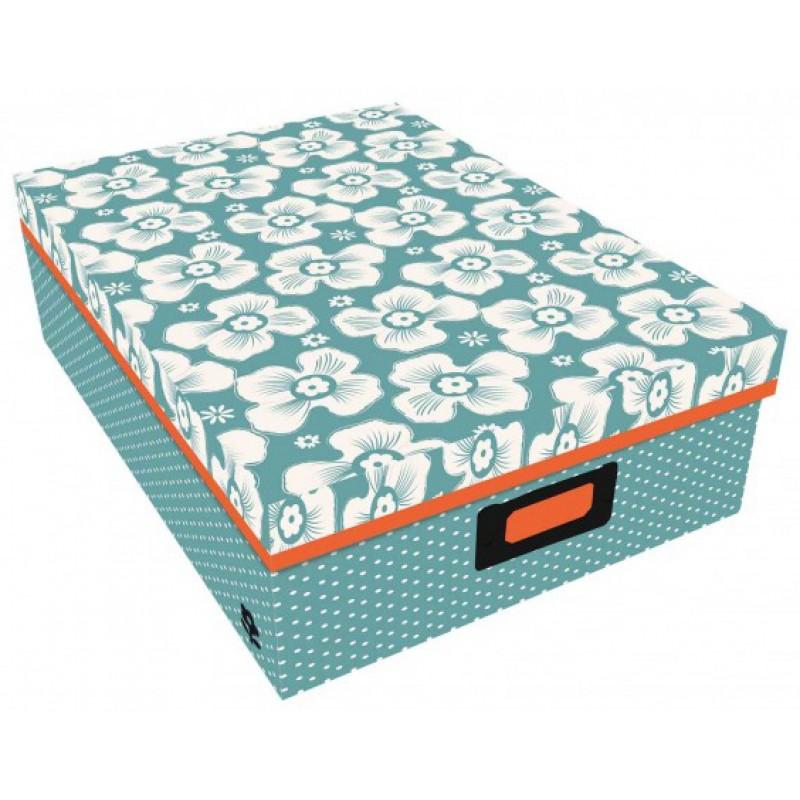 cqstijl mr mrs clynk opbergdozen super handig. Black Bedroom Furniture Sets. Home Design Ideas