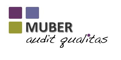 MUBER, Audit Qualitas