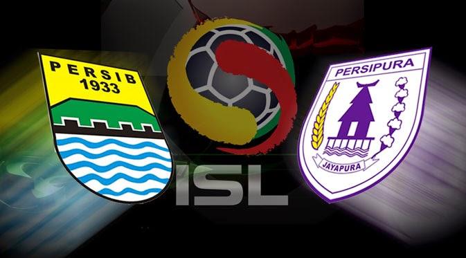 Final Liga Super Indonesia Batal Digelar di Stadion Gelora Bung Karno