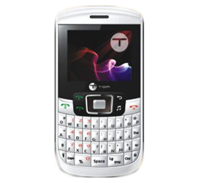 Download free all Firmware TOM 333T