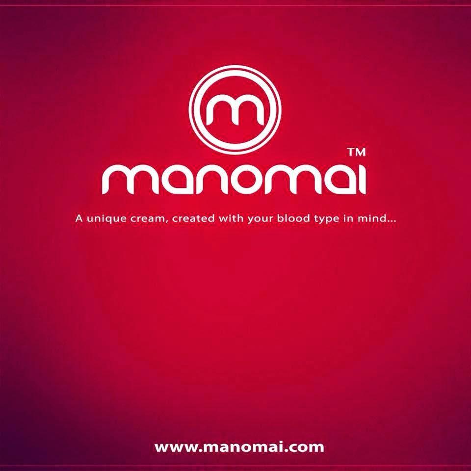 Collaborazione con Manomai