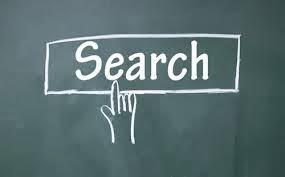 تحسين نسبة الضغط على نتائج موقعك في جوجل واشهار المواقع