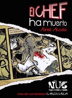 http://www.casadellibro.com/libro-el-chef-ha-muerto/9788492560899/1861535