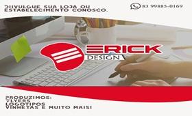 Erick Design
