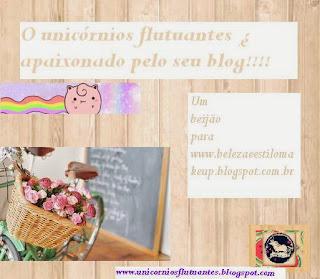 http://unicorniosflutuantes.blogspot.com.br/2013/12/beleza-e-estilo-makeupselinho.html#comment-form