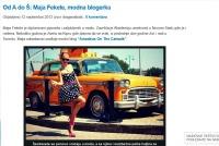 http://dnevnenovine.rs/2012_/zivot-stil/od-a-do-s-maja-fekete-modna-blogerka/