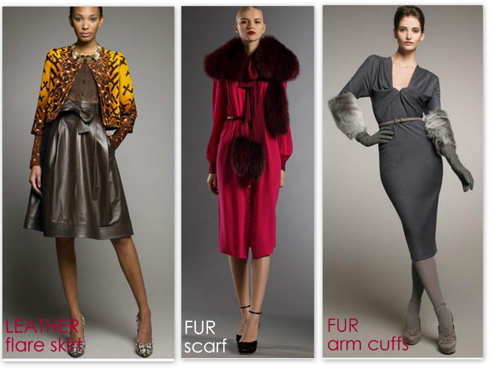 Neiman Marcus,  Gucci, Donna Karen, Oscar De la Renta