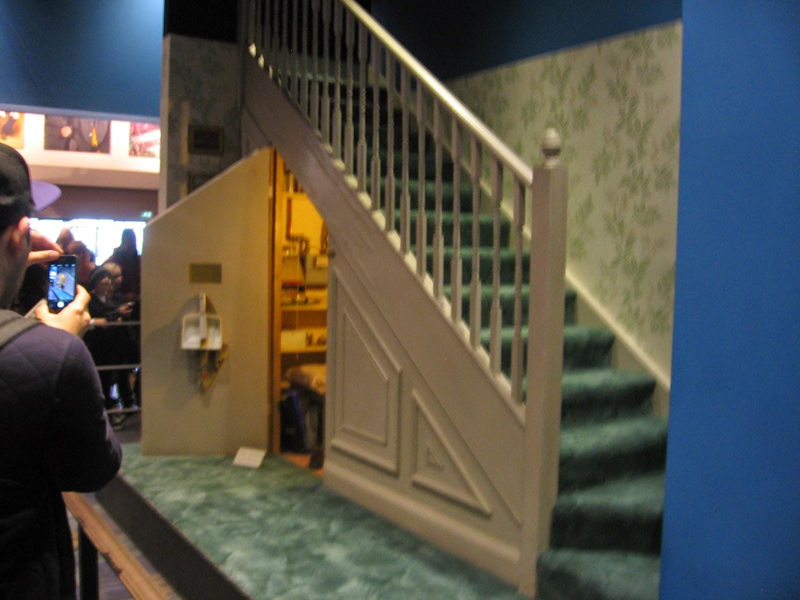 glamourworld i london impressions. Black Bedroom Furniture Sets. Home Design Ideas