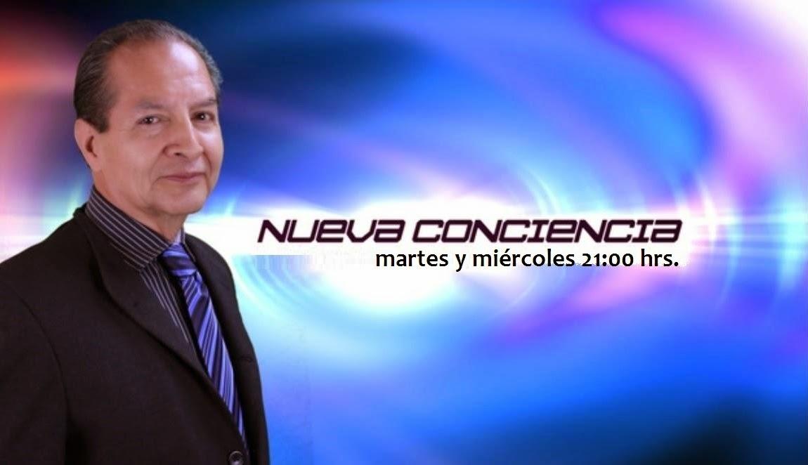 Programa Nueva Consciencia