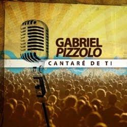 Gabriel Pizzolo - Cantare De Ti 2011